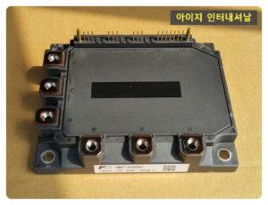 7MBP75RA060 IPM