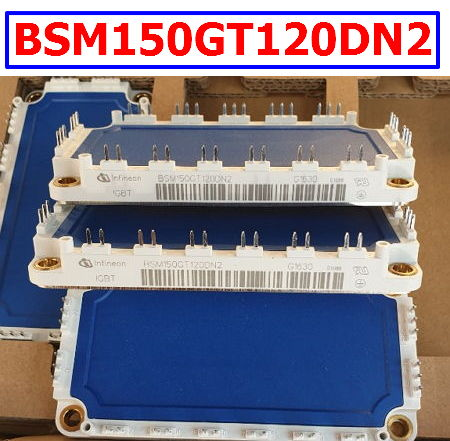 BSM150GT120DN2 인피니언