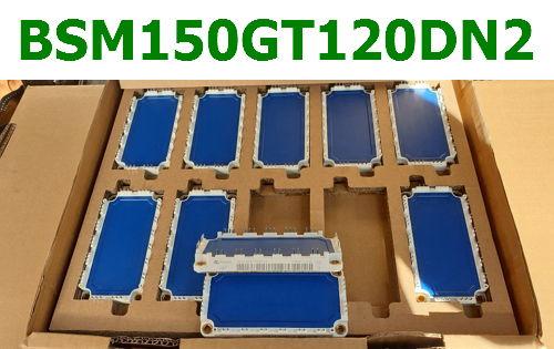 BSM150GT120DN2 IGBT