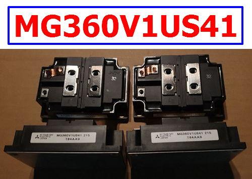 MG360V1US41