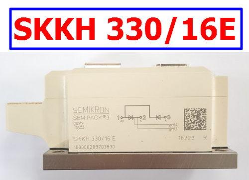 SKKH/33016E