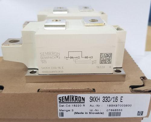 SKKH330-16E Semikron