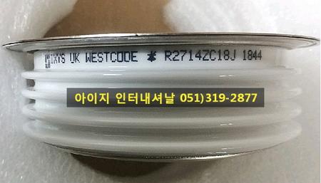 R2714ZC18J SCR